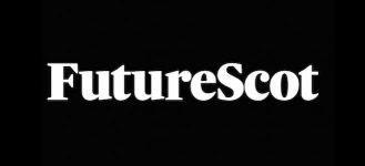Future Scot